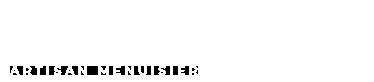 Menuiserie Lalande Logo